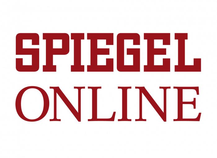 Wir Holen Dein Geld ZurГјck Online Casino