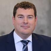 Guido Lenné