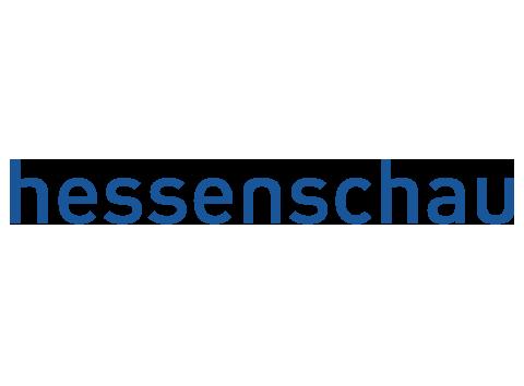 hessenschau_Logo